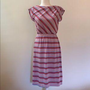 Vintage 1980's Dress size 2 or 4